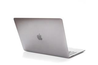 macbook13IMGL4506_TP_V.jpg